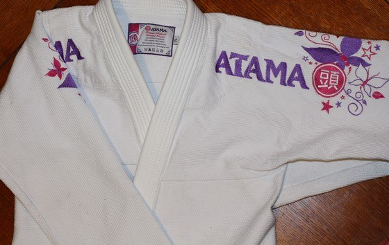 Atama Leticia Ribeiro Womens Gi Review (3)