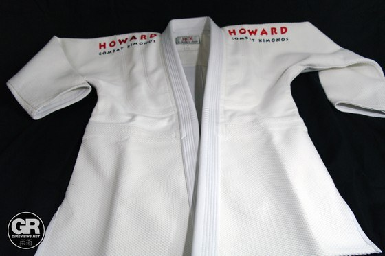 HCK-Competition-Single-Weave-Gi-Review (2)