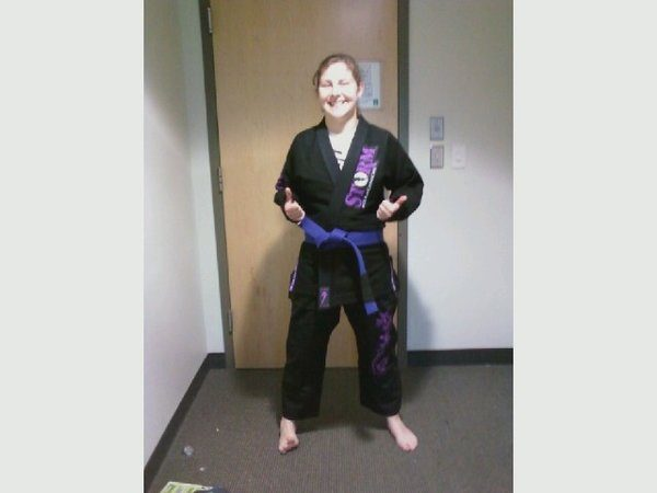 rsz_storm-nightshade-bjj-gi-review