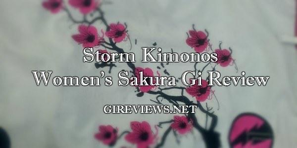 storm-sakura-gi-embroidery-banner