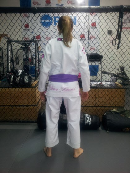 storm-sakura-gi-review-back