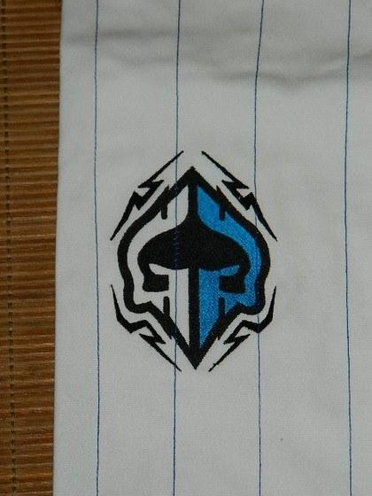 ground-game-titan-energy-trouser-reinforcements
