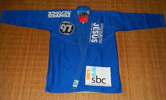 scramble-athlete-bjj-gi-review-jacket-overall