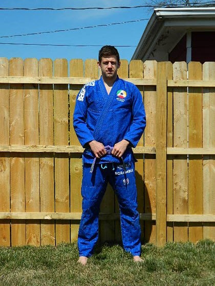 scramble-athlete-gi-review-front