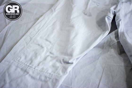Muaewear-Furinkazan-gi-review-pants