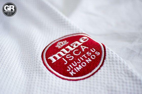 Muaewear-Furinkazan-gi-review-sleeve-logo