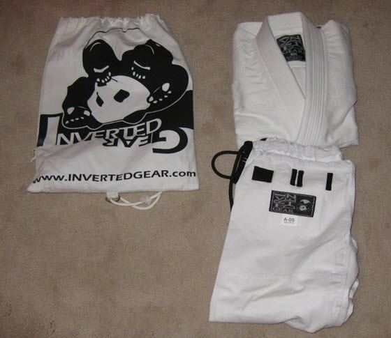 Inverted-Gear-Panda-BJJ-Gi-Review-5