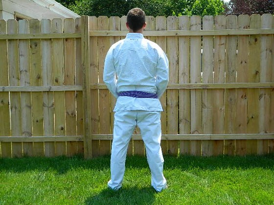 manto-x-bjj-gi-review-back