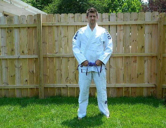 manto-x-bjj-gi-review-front1
