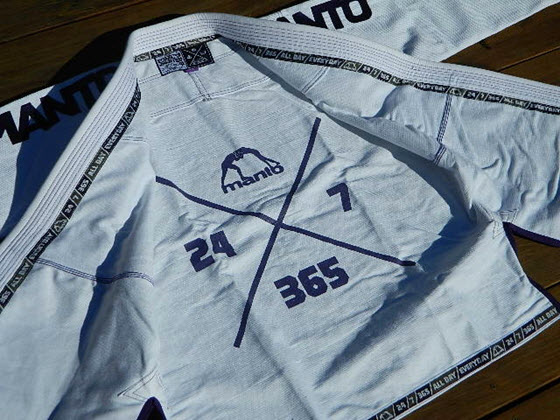 manto-x-bjj-gi-review-interior-2