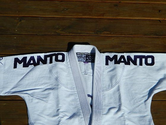 manto-x-bjj-gi-review-lapel