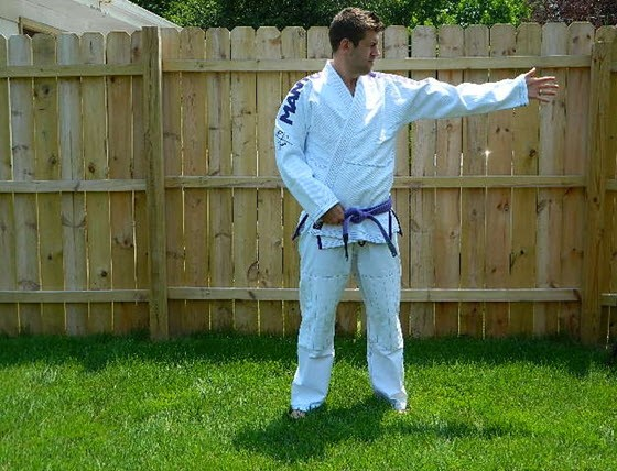manto-x-bjj-gi-review-sleeve1