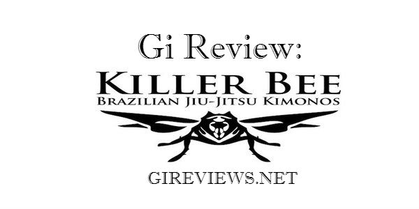Gi Review: Killer Bee