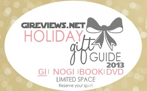 gireviews-bjj-holiday-gift-guide-2013-gi-edition
