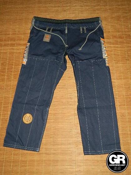 tatami-estilo-4-gi-review-pants-overall