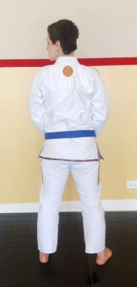 tatami-fightwear-womens-estilo-4