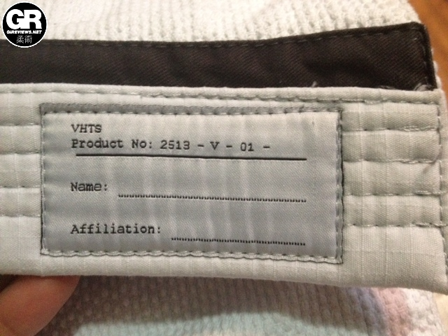 vhts gi review 3