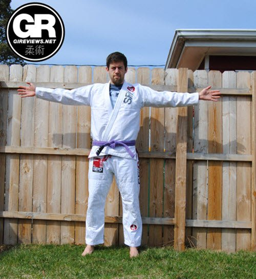strike-fightwear-hg13-bjj-gi-review-arms