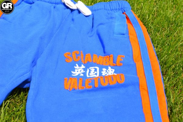 scramble jogger review 1