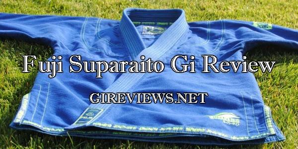 fuji-suparaito-bjj-gi-review-banner-1