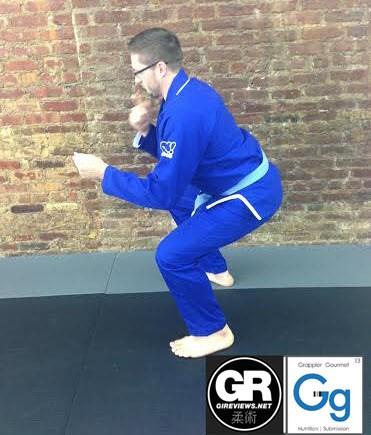 OK Kimonos Adult Premium Training Gi Review (3)