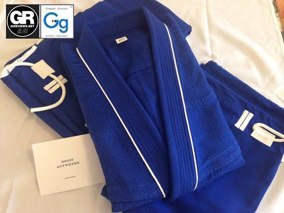 OK Kimonos Adult Premium Training Gi Review (9)