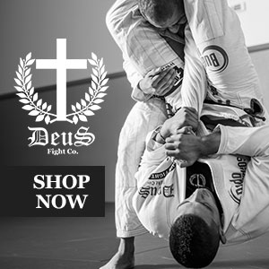 deus-fight-gear-bjj