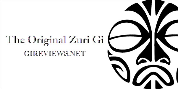 Zuri-Original-Gi-Review-banner-1