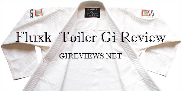 fluxk toiler gi review banner 3