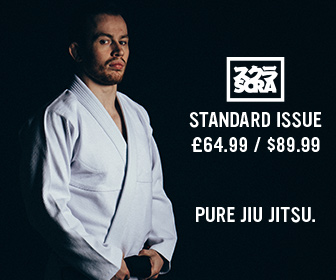 Discover the Best BUDGET BJJ gi of 2017