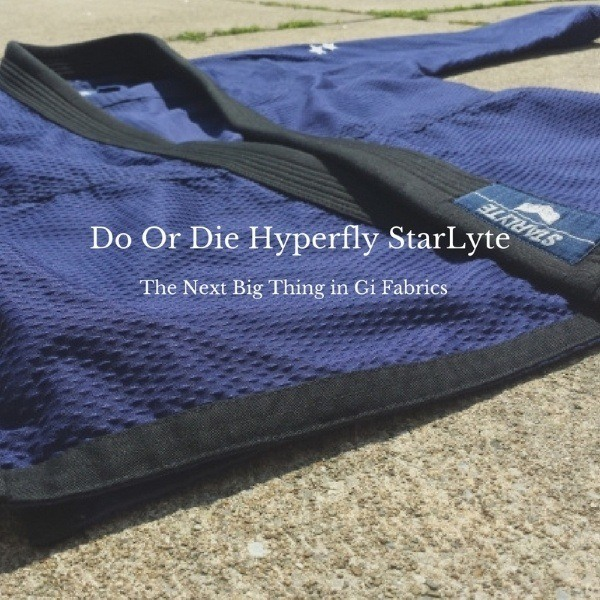 do-or-die-hyperfly-starlyte-2 main picture