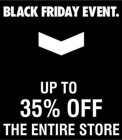 black-friday-deals-bjj-gis-do-or-die