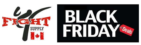 black-friday-deals-bjj-gis-fight-supply