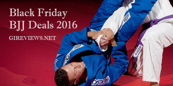 black-friday-deals-bjj-gis-reevo-featured