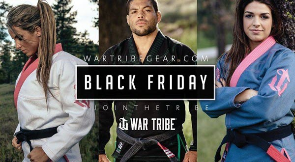 black-friday-deals-bjj-gis-wartribe