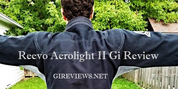Reevo-Aerolite-V2-Gi-Review-banner3