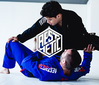 aesthetic fight gear banner