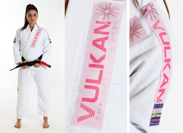 Vulkan Gi Reviews