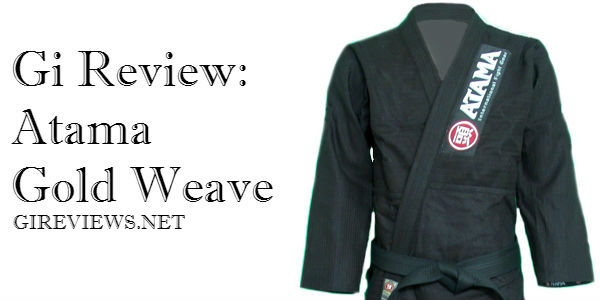 atama gold weave review