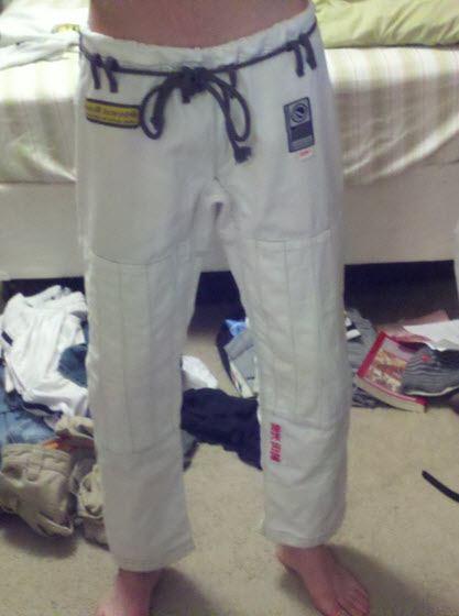 shoyoroll-the-count-gi-review-pants