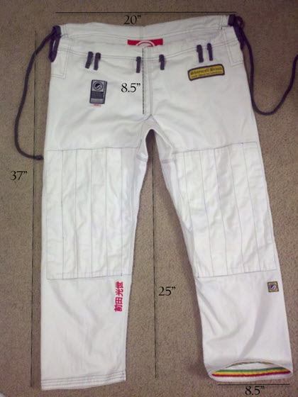 shoyoroll-the-count-pants