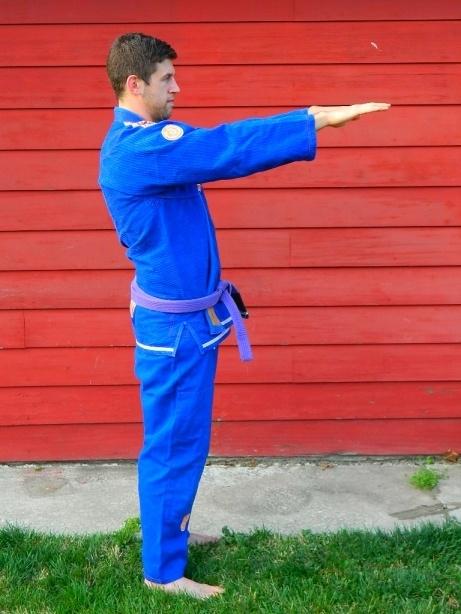 tatami-fightwear-terere-gi-7
