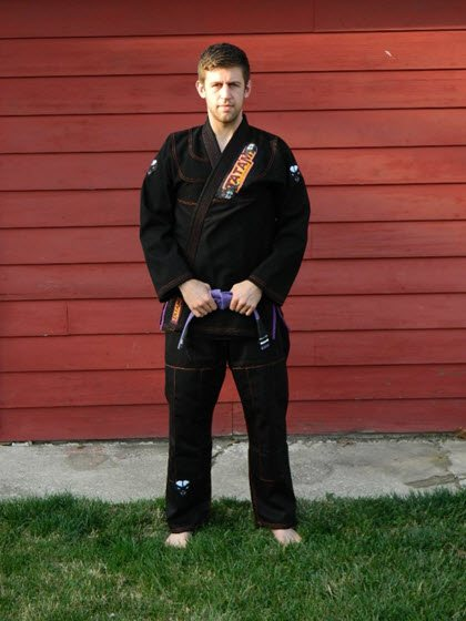 tatami-fightwear-honey-badger-gi-review-front