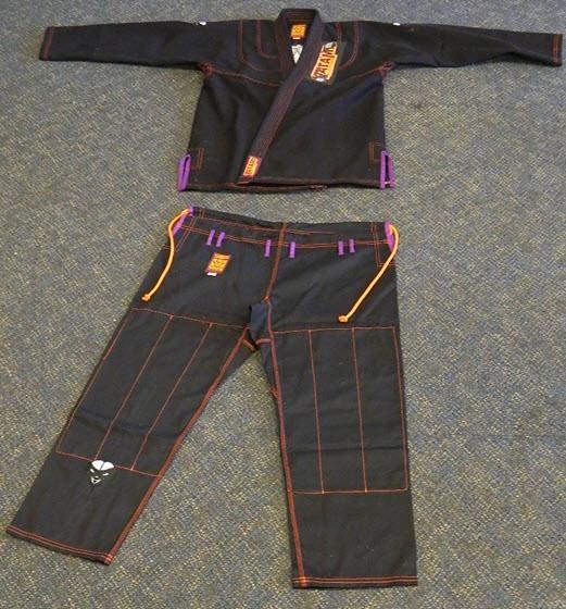 tatami-fightwear-honey-badger-gi-review-pair