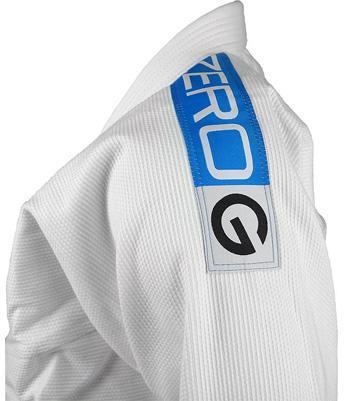 tatami-zero-g-lightweight-bjj-gi-jacket