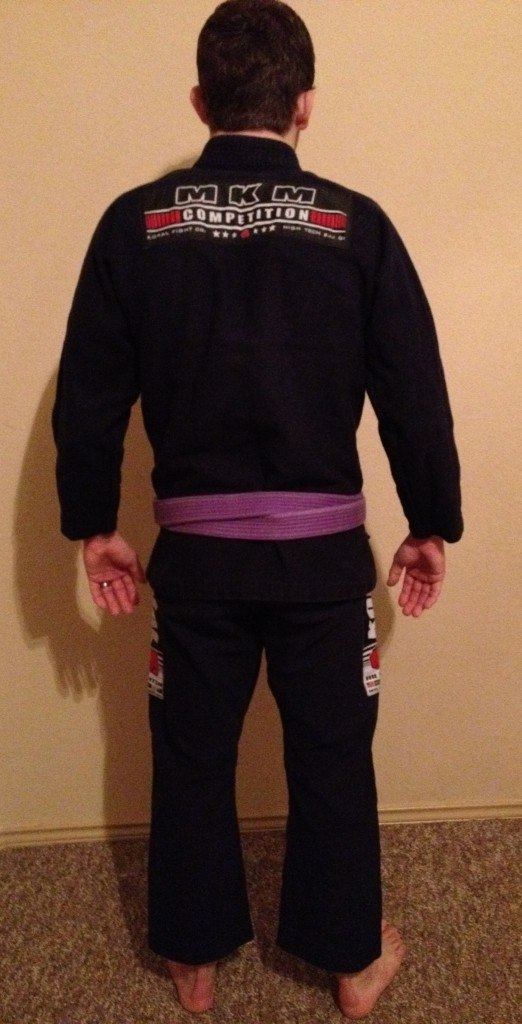 koral-mkm-competition-bjj-gi-back