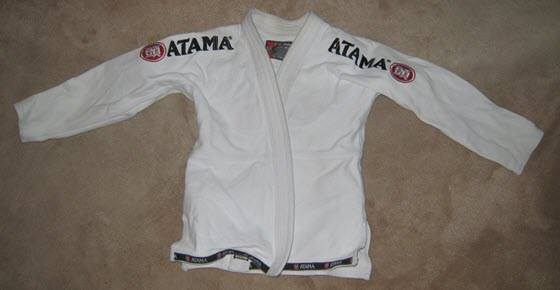 womens-atama-mundial-9-gi-review-jacket