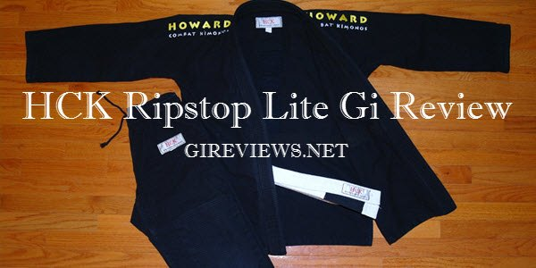 howard-combat-kimonos-hck-ripstop-lite-review-1