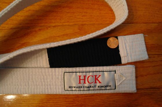 howard-combat-kimonos-hck-ripstop-lite-review-belt