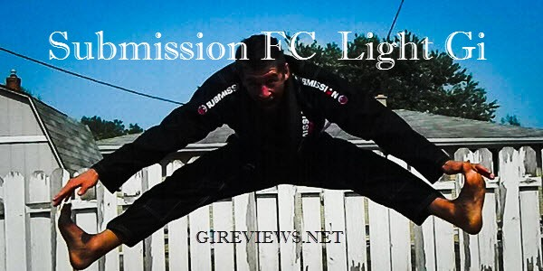 submission-fc-light-gi-review-banner